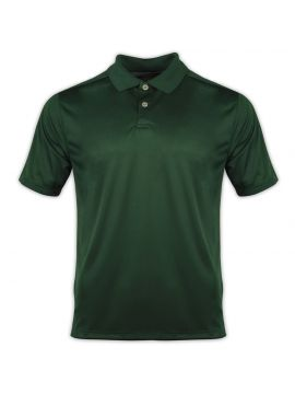 Arborwear Transpiration Polo - Navy