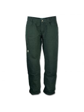 Women's Original Tree Climbers' Pants