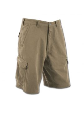 Tech II Shorts
